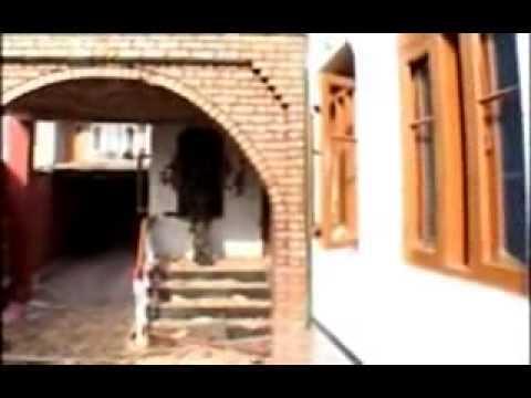 The Killing of Kashmir | Documentary