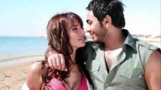 Tamer Hosny : Habibi Wenta Beaid تامر حسني - حبيبي وانت بعيد