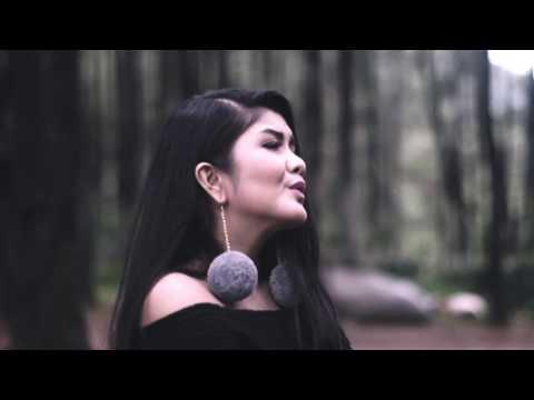 Nyali Terakhir - Glenn Fredly cover by Alpha Theory
