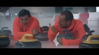 Mcfly & Carlito x Bigflo & Oli - FIFA ( sans Bigflo & Oli )