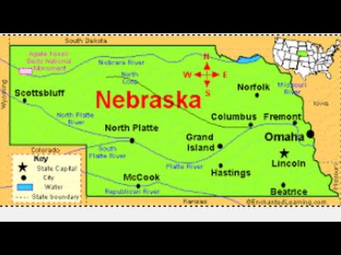 Nebraska Mesothelioma Attorney   Asbestos Personal Injury Law Firm