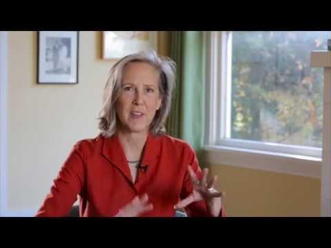 Roach: Youtube Mary Roach