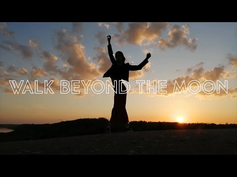 Ymi - Walk Beyond the Moon (Dance Video)