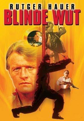 Blinde Wut (1989)