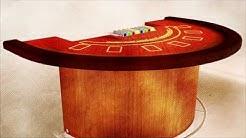 A Short History of Blackjack   Wendover Casinos   (775) 401-6840