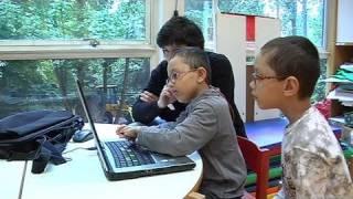 L'handicap, mal compris dans les écoles