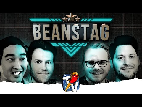 MoinMoin E825 - Die Morning Show mit Donnie