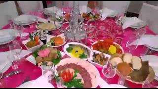 Русский ресторан в Ришон ле-Ционе
