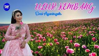 Gambar cover ULUR KEMBANG Audio Track Official