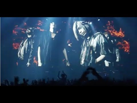 [Trailer]「The Animals in Screen Ⅲ」ティザー映像/Fear, and Loathing in Las Vegas