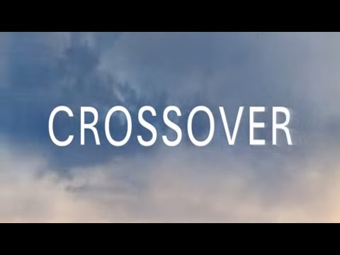 Crossover - Episode 1 FEAT Giggs and Dot Rotten