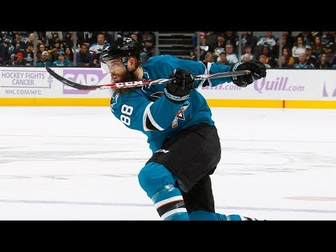 Top NHL Pick San Jose Sharks vs Minnesota Wild 4/7/18 Saturday Hockey