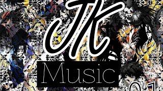 JK Music I GeekersFull