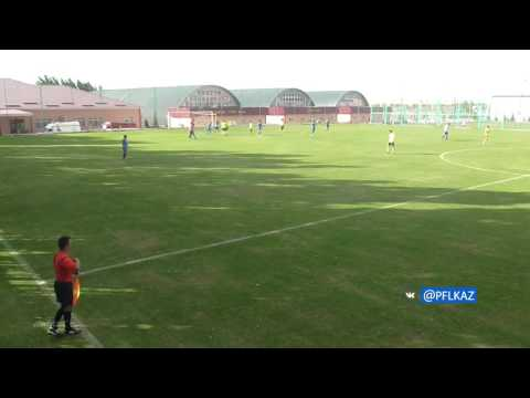 казахстанские каналы -