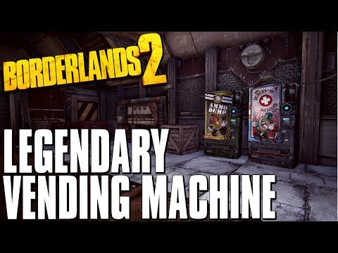 borderlands pre sequel how to add moonstone to grinder