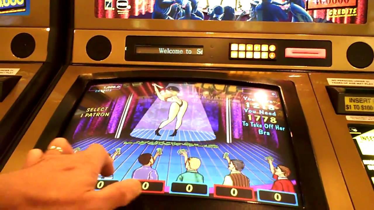 Stripper slot bonus youtube stripper slot bonus publicscrutiny Image collections
