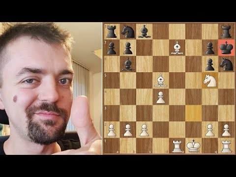 10 Fun Chess Games for Beginners
