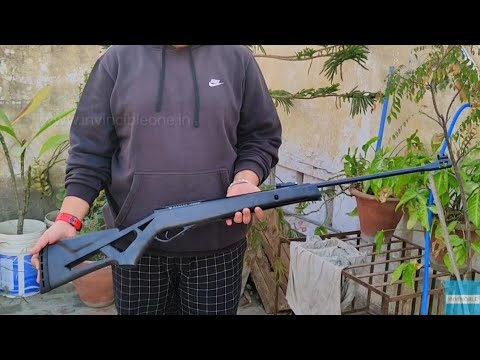 Buy Airguns Online In India|Best Website To Buy airguns and airgun accessories in india|must watch|