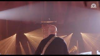 BLØF & Rikki (RONDÉ) - Zoutelande live op De Vrienden Van Amstel Live 2018
