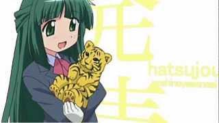 【日常OP】ひだまりスケッチ【MAD】 ひだまりスケッチ×ハニカム 検索動画 25