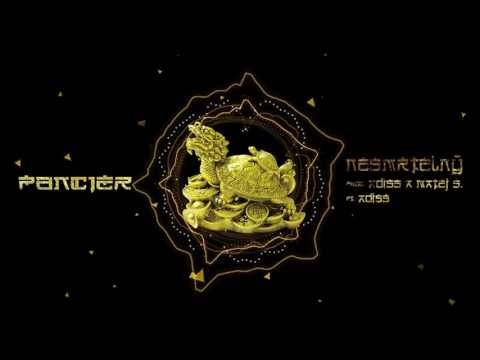 SEPAR - NESMRTELNY feat. Adiss (prod. Adiss a Matej Straka)