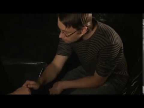 Balcony Beers and Black Plastic (Gay Short Film 2013) thumbnail