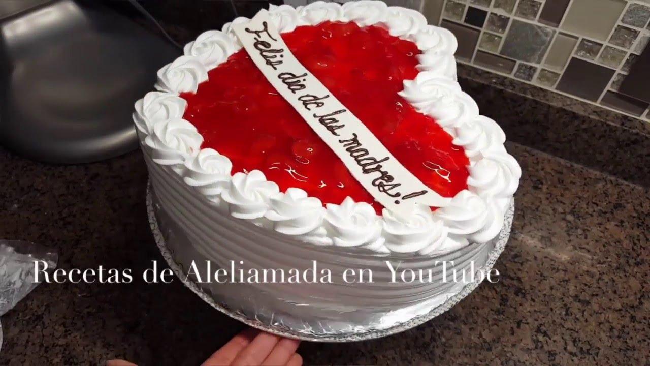 Decoracion de pastel para dia de las madres idea for Decoracion para el dia de la madre