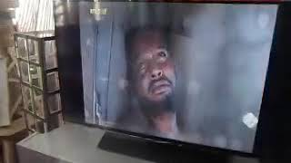 Rambo schiet er op los ??!?