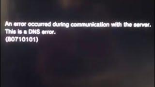 Ps3 Error Codes - Travel Online