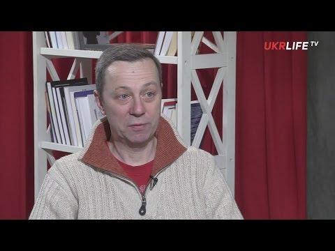 История России - Реформы Хрущева и их результаты.