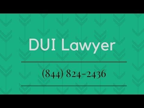 Lake Worth FL DUI Lawyer | 844-824-2436 | Top DUI Lawyer Lake Worth Florida