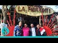 Download Smiley Omul (30) - In Las Fierbinti
