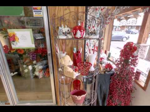 Alpine Artistic Florist | Alpine, CA | Florists