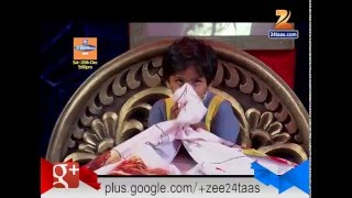 Video India's Best Dramebaaz    Part 6    29th December 2015 download MP3, 3GP, MP4, WEBM, AVI, FLV Oktober 2018