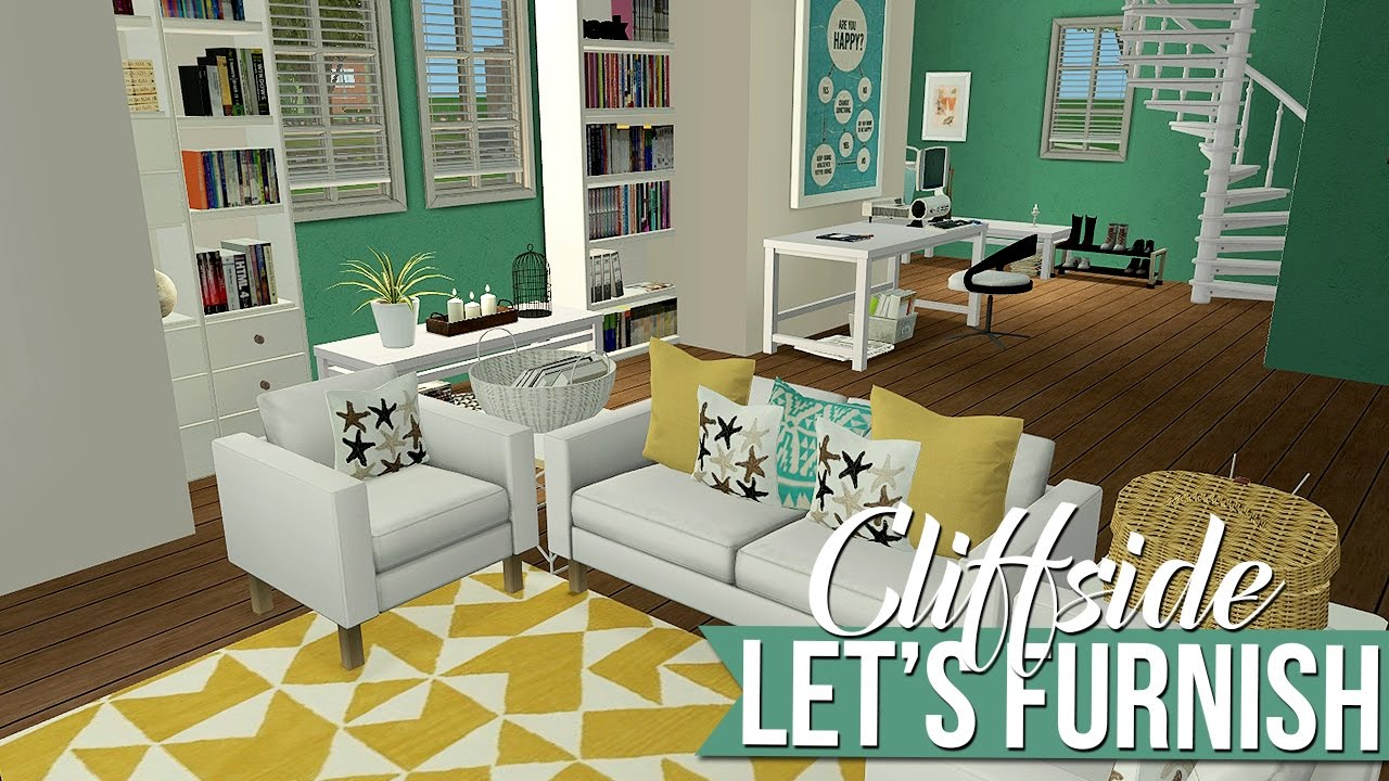 sims 2 furnished house downloads tumblr