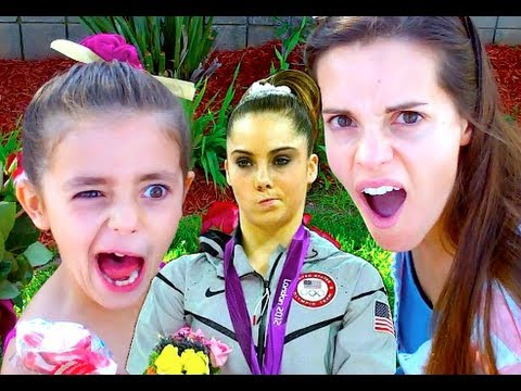 Best Shaytards Moments Princesstard Doovi