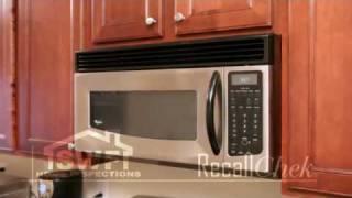 SWF Recall Video