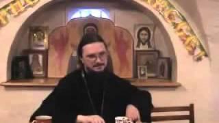 о Даниил Сысоев Как спастись