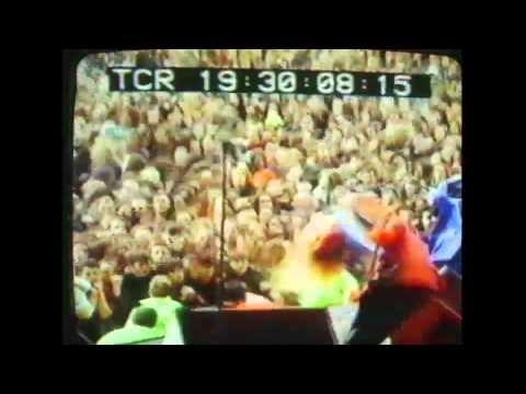 Metal Evolution - Episode 7 - Mudhoney and Soundgarden