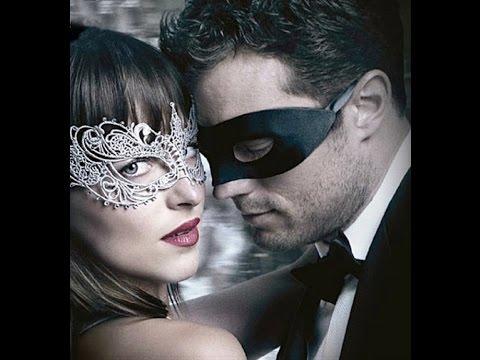 E. L. James - Romance - Fnac.pt