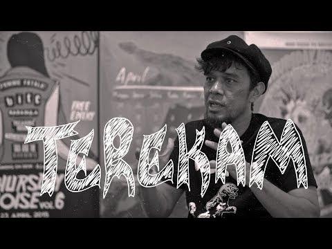 Terekam - Dokumenter Musik Independen Indonesia