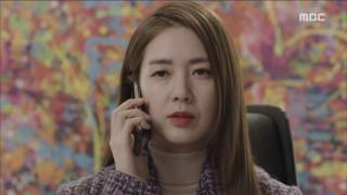 Video [Night Light] 불야성 ep.13 Yo-won, Uee to the cold shoulder to worry about yourself. 20170102 download MP3, 3GP, MP4, WEBM, AVI, FLV April 2018