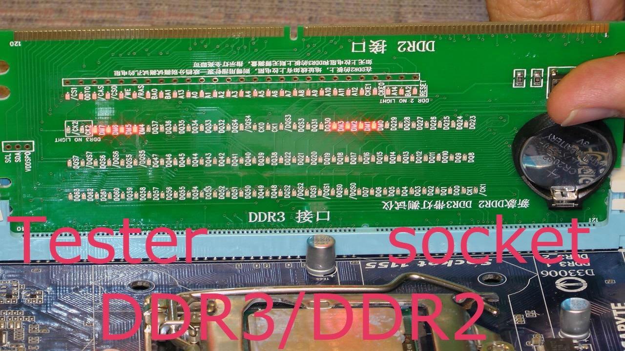 Купить оперативная память dimm по самым выгодным ценам в интернет. Большой объем ddr3 памяти. [ddr3, 2 гбx1, 1333 мгц, pc10600, 9-9-9].