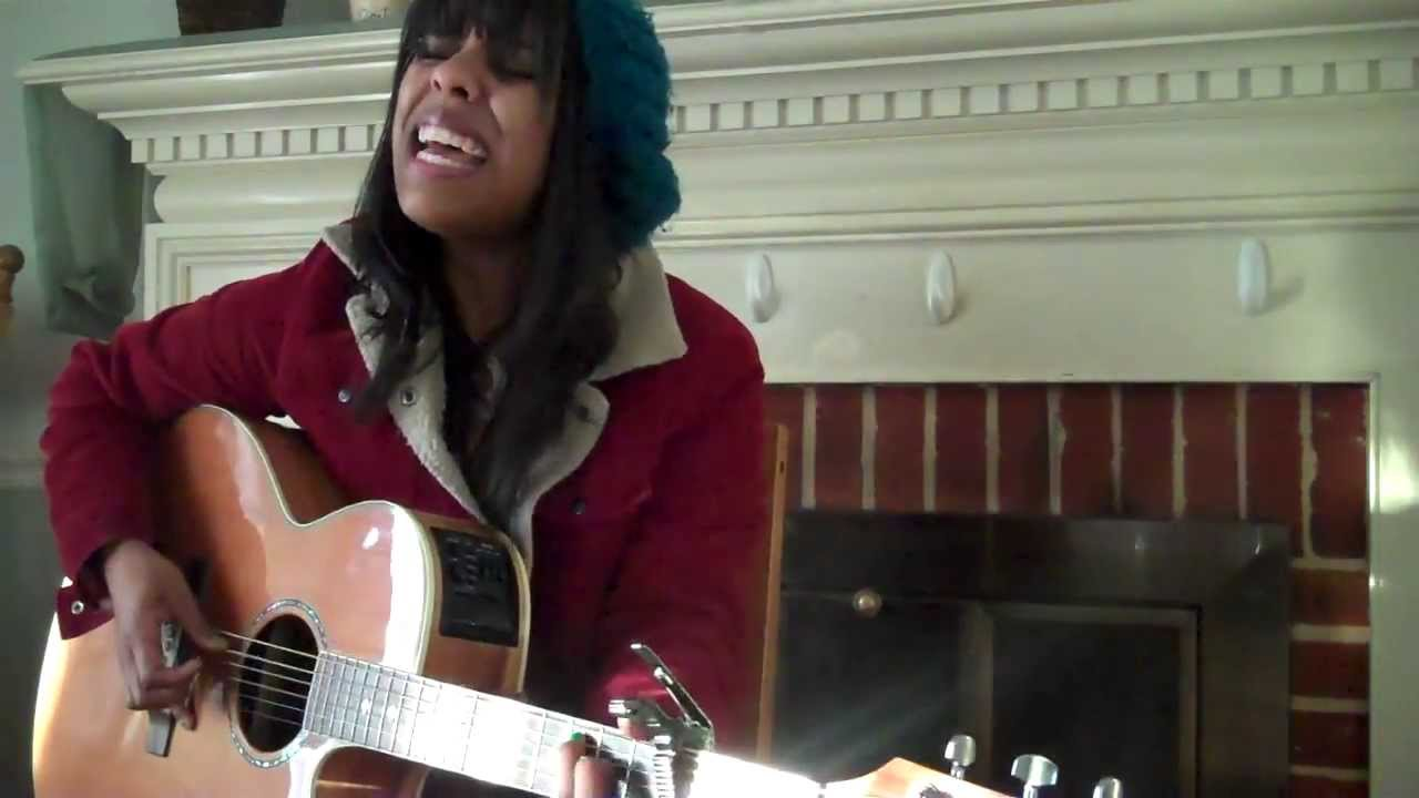 john-hiatt-cry-love-cover-by-angela-charles-angela-charles