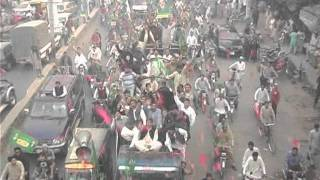 Welcome pmln gujranwala.m2p