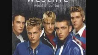 Watch Westlife Bad Girls video