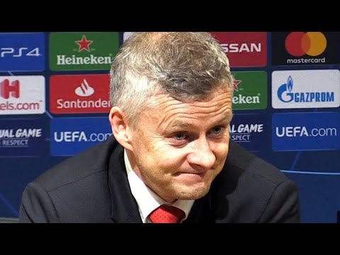 solskjaer:-'we-can-score-at-camp-nou!'---ole-hopes-to-beat-barcelona-after-home-defeat!