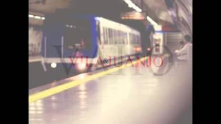 Vila y Juanjo (Vaho) - Vaho [Vaho]
