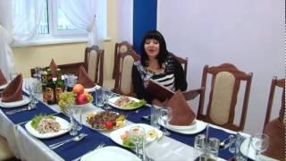Кафе Ресторан Воронеж