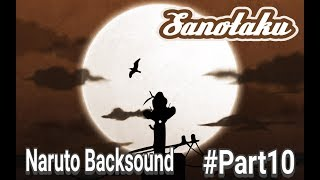 Naruto Backsound Part10